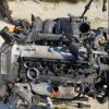 Motor VW,Seat 1.6l 16v benzina cod motor AZD