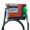 Motorina Benzina Pompa Transfer