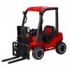 Motostivuitor electric pentru copii BJD08 90W 12V