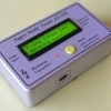 Multi Tester-Aparat masura rezistente,condensatori,tranzistori,etc-ESR