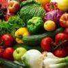 Muncitori depozit legume fructe Elvetia/ 2400 euro