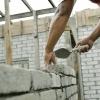 Muncitori in constructii 1800 euro