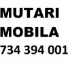 Mutari mobila 0734394001