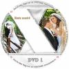 Muzica foto video nunta