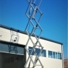 Nacela 10 metri