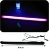 Neoane UV Black Light Fluorescente 18 36W