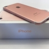 New Apple iPhone 7 BRAND NEW UNLOCKED 100% GUARANTEED