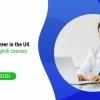 NHS Family Medicine (GP) Jobs