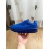 Nike Air Max Albastru