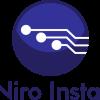 Niro Instal Solutii - Instalatorul de incredere
