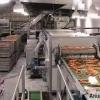 Noi oferte de munca agricultura  1400 eur Germania