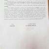 Notificare deschidere procedura - CLIMA DEVELOPMENTSRLCUI 31457097 - nr.6-01