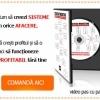 NOU! Curs Video pe DVD – Marketing si Management Strategic pentru Antreprenori