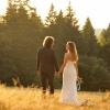 Nunta ta, o poveste in imagini