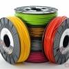 Obiecte 3D, proiecte 3D, printare 3D, proiectare 3D, scanare 3D, imprimante 3D