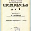Obtinem Certificate de clasificare