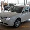 Ocazie VW GOLF 4 - HIGHLINE