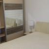Ofer apartament 3 camere, 96 mp, Piata Romana