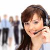 Oferim clienţilor noştri un set complet de sfaturi juridice şi cooperare în înr