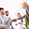 Oferim obtinerea de rezidenta si deschidere de firma in Bulgaria