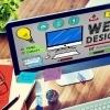 Oferim servicii complete de Web Design de cea mai buna calitate
