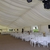 Oferim servicii complete oriunde in tara pentru o nunta de vis la cort