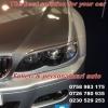 Oferim servicii profesionale de folieri auto la cel mai bun pret