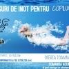 Oferta Abonamente - Club Inot Swimming Team Bucuresti
