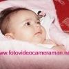 Oferta Botez - Doar Acum Pachet Complet Foto-video