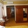 Oferta cazare Crama Haiducilor in Cluj Napoca