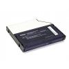 Oferta CD-rom/DVD Noi si SH, pentru Laptop si PC
