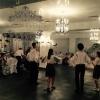 Oferta dansuri populare evenimente Constanta