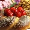 Ofertă de Paște 2016 - Pensiunea Roza ***  - Nehoiu, județul Buzău