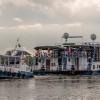 Oferta de Rusalii – 10% reducere in Delta