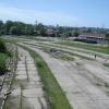 Oferta inchiriere spatii industriale / servicii