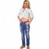 Oferta la bluze de dama de la Bellezza Fashion