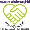Ofertă loc de muncă - Îngrijitor bătrâni sau persoane cu dizabilități în Austria