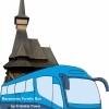 Ofertă Maramures Turistic Bus
