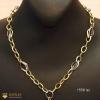 Oferta speciala la bijuterii din aur