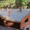 Oferte de munca pentru izolatii acoperis 1500 euro