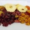 Oferte noi de munca! Depozit fructe confiate – 1300 EUR Germania