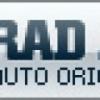 Oferte promotionale! Reduceri substantiale la piese auto Ford