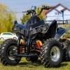 ! OFERTE SPECIALE DE PASTE ! Atv Nitro Motors Akp Warrior 150cmc Cutie CVT Autom
