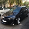 Opel Astra Gtc Opc 1.9 150 cp
