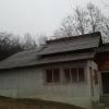 OPORTUNITATE Vand/Schimb Casa Slanic Prahova + 500mp