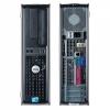 Optipl 780 C2D 3000MHZ la pret de dual core