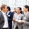 Organizare evenimente corporate Constanta, conferinte 0762838354