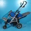 Otto Bock carucior pentru copii cu dizabilitati