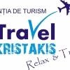 """Pachet Turistic  """"DESCOPERĂ  MARAMUREȘUL"""" -  Durata 6 nopți/7 zile"""