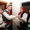 "Pachet Turistic ""Weekend in Maramureș"" - Durata 3 nopți/4 zile"